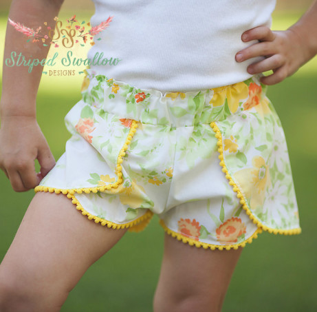 coachella-shorts-striped-swallow-designs