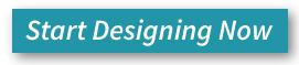 start-designing-now